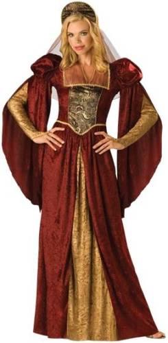 e47b1378b3c Crazy For Costumes La Casa De Los Trucos (305) 858-5029 - Miami ...
