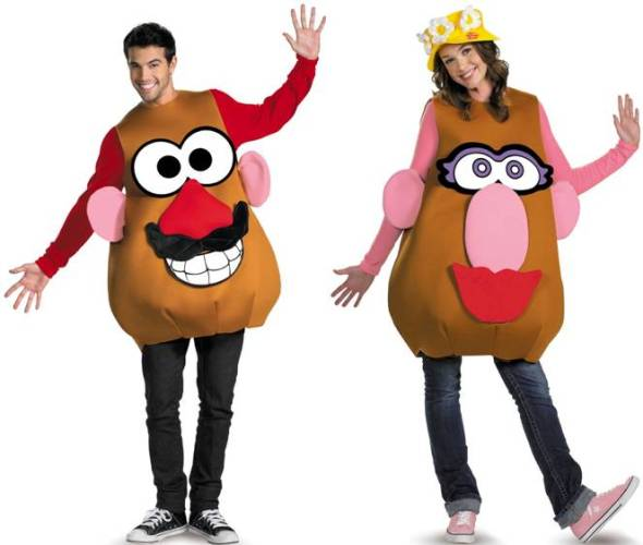 crazy for costumesla casa de los trucos 305 858 5029 miami online store and best costume shop in miami miami costume store located at 1343 sw 8th