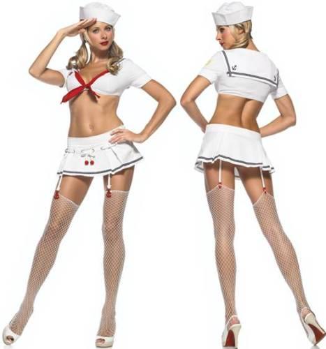 Crazy For Costumes/La Casa De Los Trucos (305) 858-5029 - Miami - Search Results  sc 1 st  Crazy For Costumes/La Casa De Los Trucos (305) 858-5029 - Miami ... & Crazy For Costumes/La Casa De Los Trucos (305) 858-5029 - Miami ...
