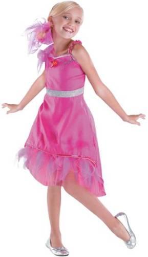 8ac23b42be5 Crazy For Costumes La Casa De Los Trucos (305) 858-5029 - Miami ...