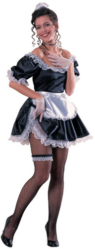 UPSTAIRS MAID  sc 1 st  Crazy For Costumes/La Casa De Los Trucos (305) 858-5029 - Miami ... & Crazy For Costumes/La Casa De Los Trucos (305) 858-5029 - Miami ...