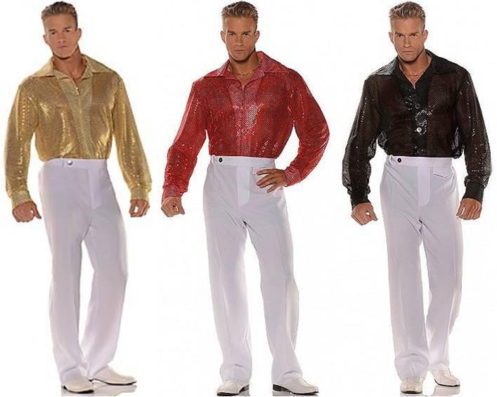 1f45736648d8fb Crazy For Costumes/La Casa De Los Trucos (305) 858-5029 - Miami ...