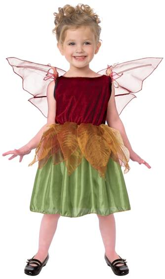 AUTUMN FAIRY  sc 1 st  Crazy For Costumes/La Casa De Los Trucos (305) 858-5029 - Miami ... & Crazy For Costumes/La Casa De Los Trucos (305) 858-5029 - Miami ...