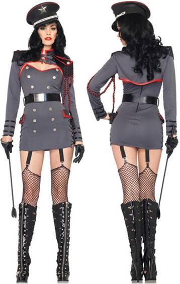 Sexy costume websites