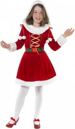 sexy santa 39 s helper christmas costume Naughty Santa Claus Costume For Men