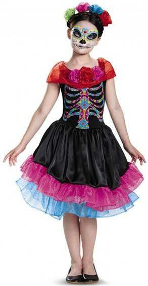 720b4258625 Crazy For Costumes La Casa De Los Trucos (305) 858-5029 - Miami ...