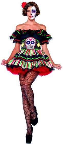 9ccae80df71 Crazy For Costumes La Casa De Los Trucos (305) 858-5029 - Miami ...
