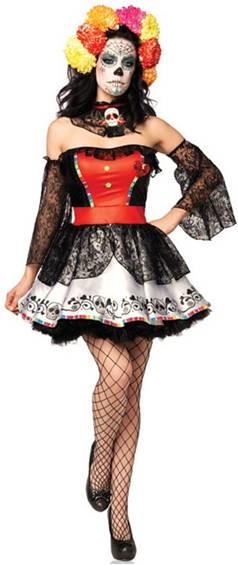 9101483a64e Crazy For Costumes La Casa De Los Trucos (305) 858-5029 - Miami ...