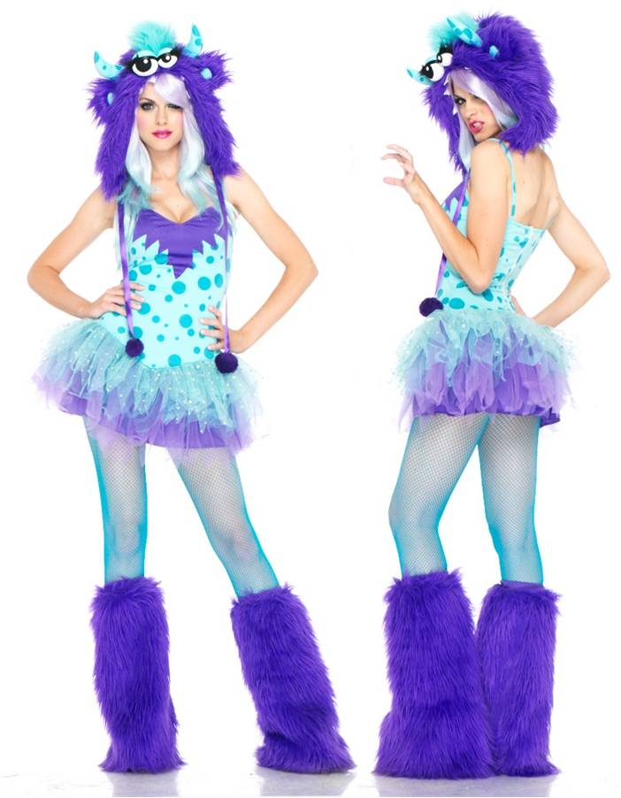 90ca7465e1f Crazy For Costumes/La Casa De Los Trucos (305) 858-5029 - Miami ...