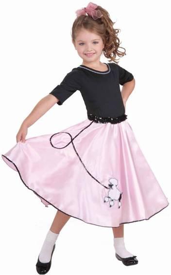 105caca49dd6 Crazy For Costumes/La Casa De Los Trucos (305) 858-5029 - Miami ...