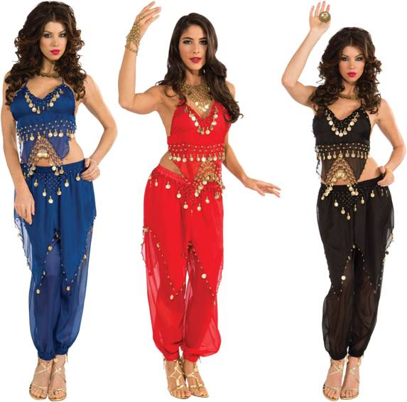 Crazy For Costumesla Casa De Los Trucos 305 858 5029 Miami