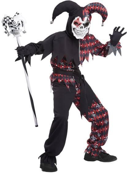 SINISTER JESTER  sc 1 st  Crazy For Costumes/La Casa De Los Trucos (305) 858-5029 - Miami ... & Crazy For Costumes/La Casa De Los Trucos (305) 858-5029 - Miami ...