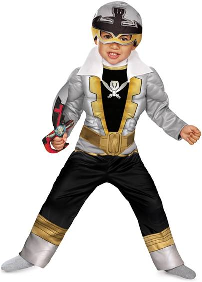 Crazy for costumes la casa de los trucos 305 858 5029 - Power rangers megaforce jungle fury ...