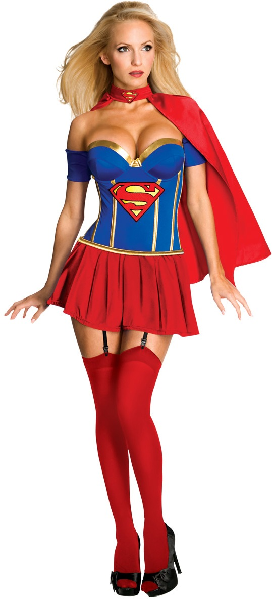 Adult costume stores in miami fl