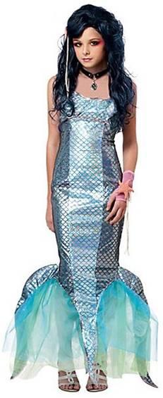 Crazy For Costumes La Casa De Los Trucos 305 858 5029
